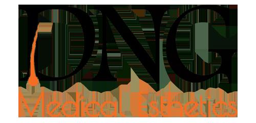 DNG Medical Aesthetics